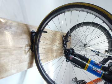自転車の 自転車 ロードレーサー 安い : 玄関に自転車: FIELD NOTE blog